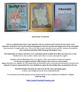 Spectacular Storybook Planning Sheet Freebie