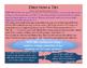 50 Customizable Self-Monitoring Speech Artic Coloring Work