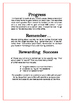 Speech Articulation Program - 21 pages!