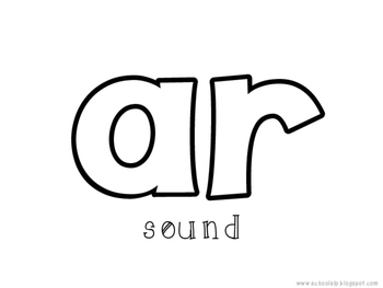 Speech:  Bubble Sound-Word Art!