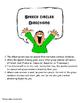 Speech Circles - A speech presentation practice