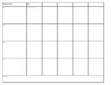 Speech Data Collection Sheet
