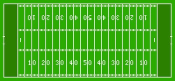 """Speech Football Game for Word-Final """"F"""" Sound (No password needed)"""