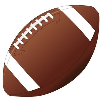 """Speech Football Game for Word-Medial """"F"""" Sound (no password needed)"""