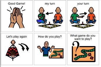 Game Visuals BUNDLE!!!