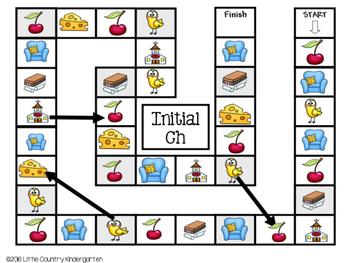Speech Games: Initial Ch Games Bundle