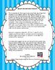 Speech Generalization Bracelets