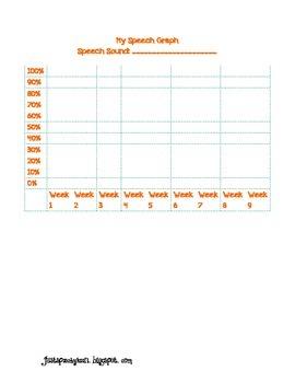 Speech Graph