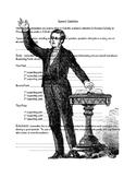 Speech Guide Handout
