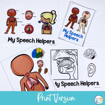 Speech Development   Flashcards   Speech   Free Education     SlidePlayer