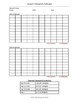 Speech Intelligibility Rating Scale Rubric for Articulation Progress Dismissal