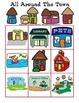 Speech Kids Social Skills Set