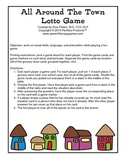 Speech Kids Social Skills Set