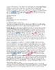 Speech Language SPANISH ELL Assessment Report TEMPLATE EDITABLE MiniPACK