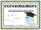 Speech & Language Diploma Pack