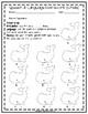 Speech & Language Homework Sheets (Summer)