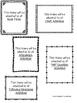 Speech & Language Lesson Plans: Nine Literacy Based Units