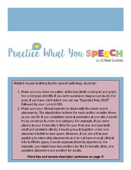 Slp Cfy Cover Letter Sample from ecdn.teacherspayteachers.com