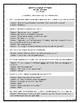 Speech & Language Strategies for the Classroom
