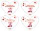 Speech-Language Valentines