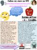 SPED Speech Only IEP Teacher Interview re: Student Support