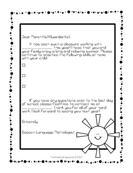 original-3410844-3 Teacher To Parent End Of Year Letter Template on preschool students, 5th grade,