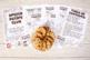 Speech Recipe Club: Let's Make Cookies!