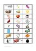 Speech Sound Inventory Articulation Screener Assessment Speech Therapy & RTI
