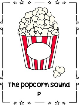 Speech Sound Names Phoneme Poster Cards: Articulation, Phonological, and Apraxia