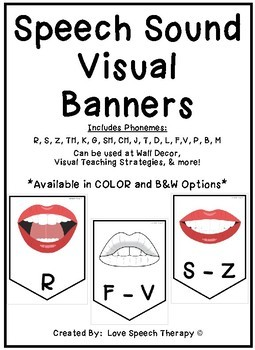 Visual Banners Happy Bday Banners