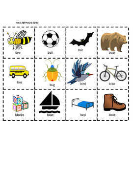 Speech Square: Cut and Paste Activity: Spatial Concepts & Articulation