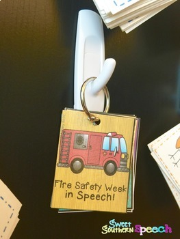 Speech Therapy Brag Tags: Holidays and Special Days