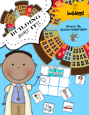 Speech Therapy Building Sort It Match Categories Vocabulary