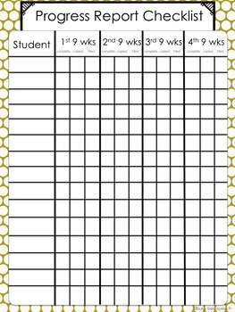 Speech Therapy Calendars & EDITABLE Planner Pages 2016-17