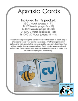 Sample Resume Word Apraxia Cards For Apraxia Of Speech By Speech Therapy With  Resume Buikder Word with Resume Finder Word Apraxia Cards For Apraxia Of Speech Free Resume Templates For Google Docs Excel