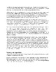 Speech Therapy-Evaluation report template for TNL-Test of Narrative Language
