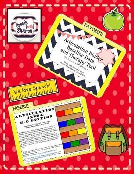 Speech Therapy Gems with Autumn Bryant - Speech Language Investigator
