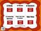 NO PRINT! Interactive Holiday Articulation Activity (Speec