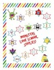 Speech Therapy: Monsters Love School - A Speech Therapy Book Companion