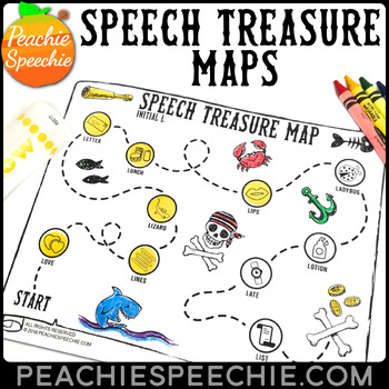 Sch Therapy: Pirate Treasure Maps for Articulation on cruise map, rail map, address map, eso craglorn map, ancient egyptian map, forest map, bad map, success map, alien map, blood map, ocean map, love map, monster map, money map, army map, old boston map, travel map,