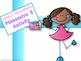 Speech Therapy Possessive 's Grammar Activity No Prep Visu