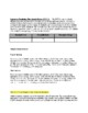 Speech Therapy Report Template EVT -2