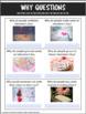 Speech Therapy Valentine's Bundle: Language, Articulation,