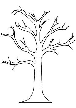 Speech Tree/Class Family Tree Display