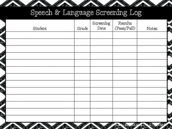 Speech and Language Logs Bundle
