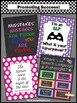 Speech Therapy Gifts, Speech and Language Posters, SLP Office Door Sign