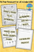 SH Articulation & Language Games: 105 Picture Cards & WH Questions