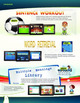 Speech and Language Therapy Apps Catalog