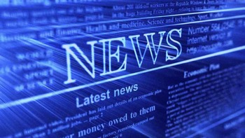 Speech and Production - News Reporting and Journalism Year
