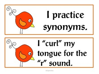 """Speech is Something to """"Tweet"""" about!"""